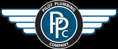 Pilot Plumbing